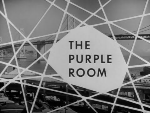 boris-karloffs-%22thriller-the-purple-room%22
