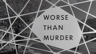 boris-karloffs-%22thriller-worse-than-murder%22
