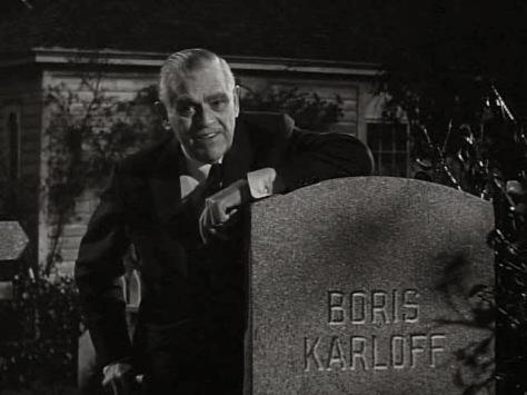 boris-karloffs-%22thriller%22