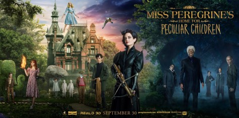 miss-peregrines-home-for-peculiar-children-2016-tim-burton