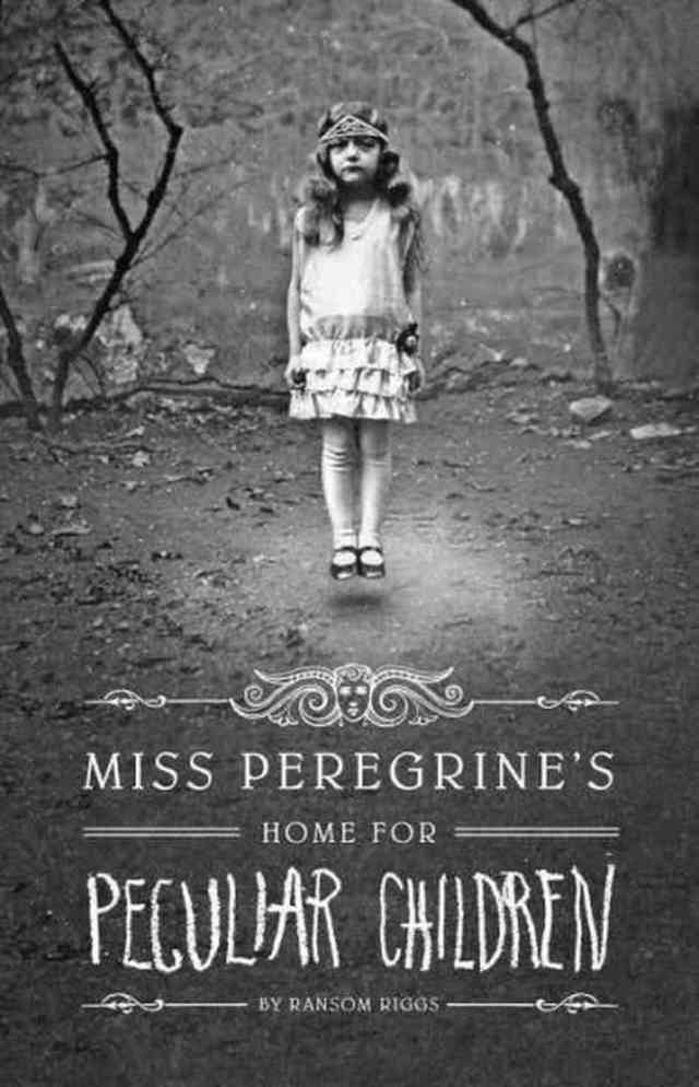 miss-peregrines-home-for-peculiar-children-by-ransom-riggs