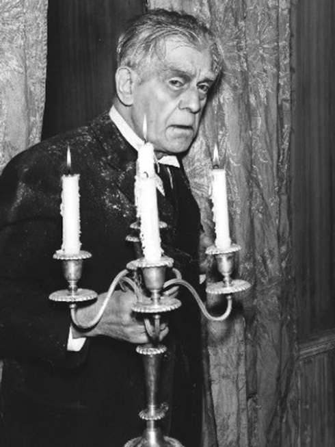 boris-karloff-%22thriller%22-the-incredible-doktor-markesan