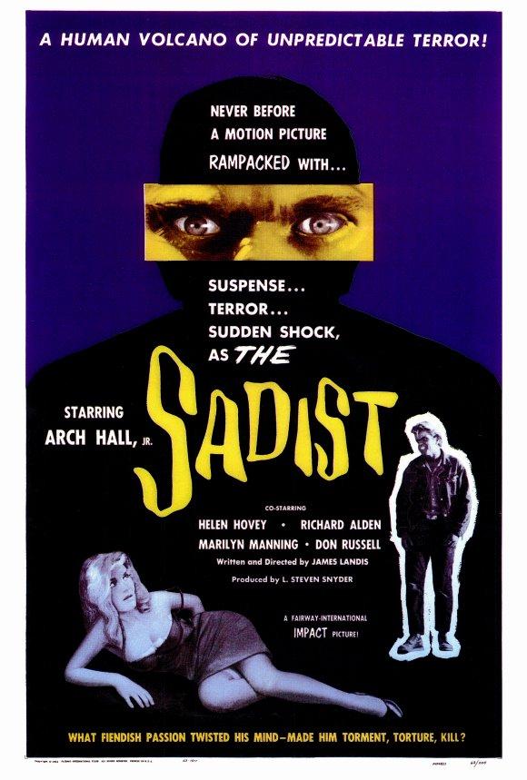 arch-hall-the-sadist