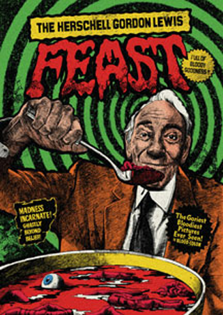 herschell-gordon-lewis-blood-feast