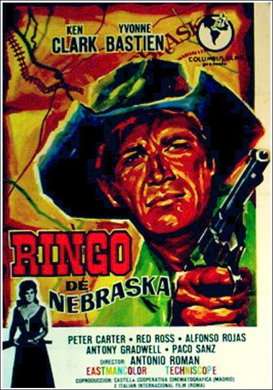 a-gunman-called-nebraska-mario-bava