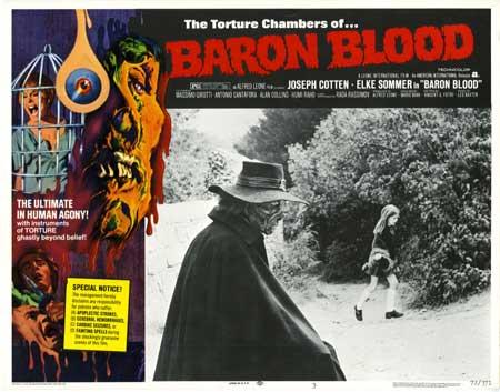 baron-blood-mario-bava
