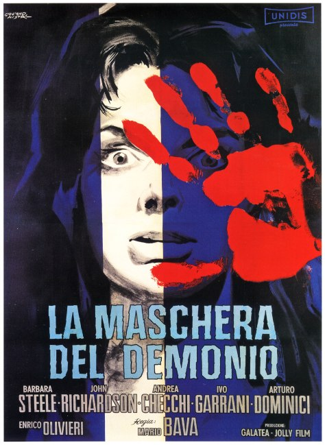 black-sunday-mario-bava