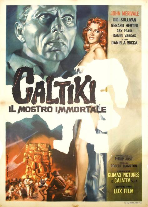 caltiki-the-immortal-monstermario-bava