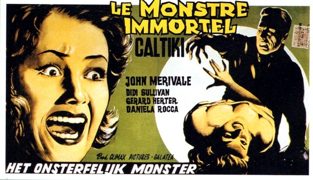 caltiki-the-immortal-monstermario-bava