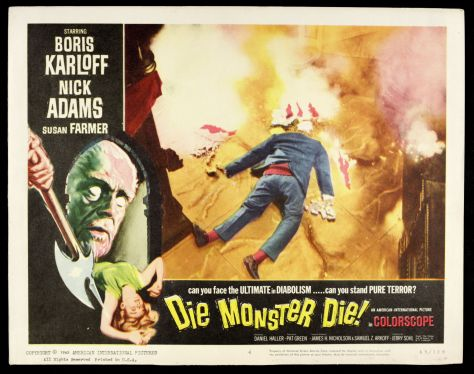 die-monster-die-1965-boris-karloff-nick-adams-suzan-farmer-and-freda-jackson