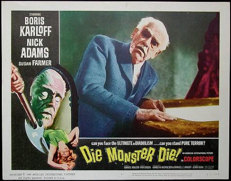 die-monster-die-1965-boris-karloff