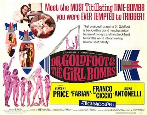 dr-goldfoot-and-the-girl-bombs-mario-bava