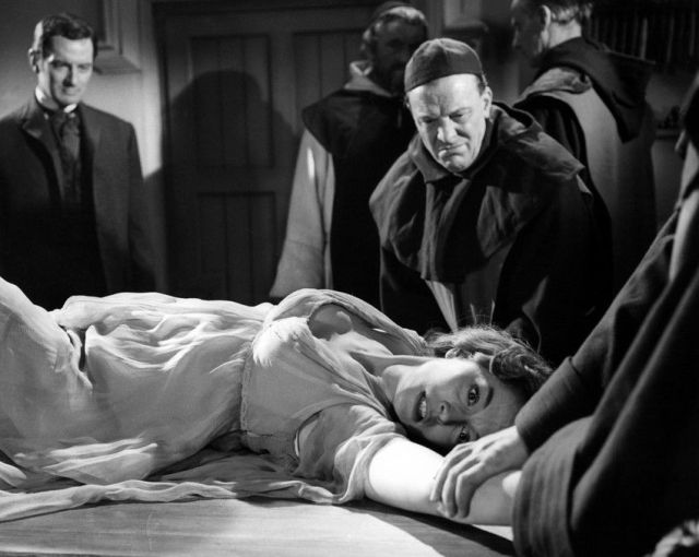 dracula-prince-of-darkness-1966