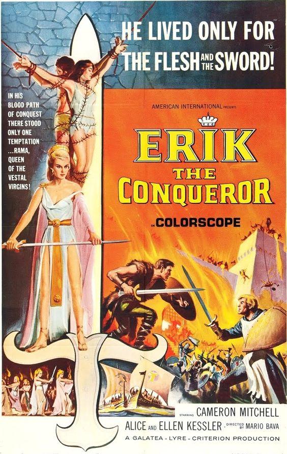 erik-the-conqueror-mario-bava