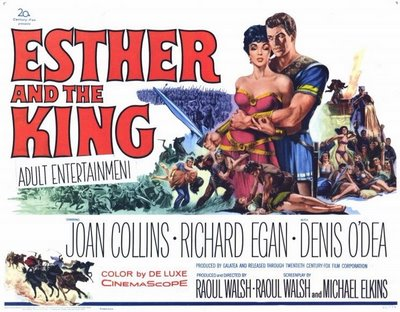 esther-and-the-king-mario-bava