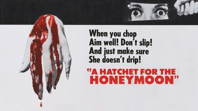 hatchet-for-the-honeymoon-mario-bava