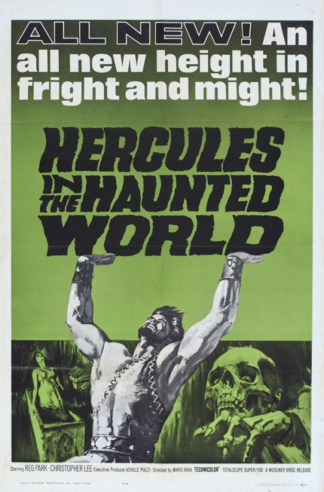 hercules-in-the-haunted-world-mario-bava