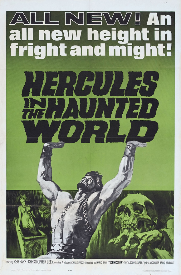 hercules-in-the-haunted-world-mario-bava
