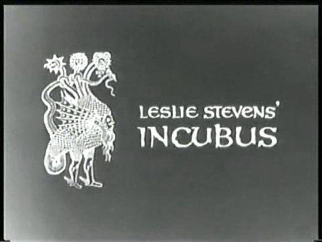 incubus-1965