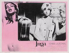inga-1968