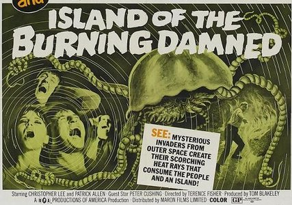 island-of-the-burning-damned