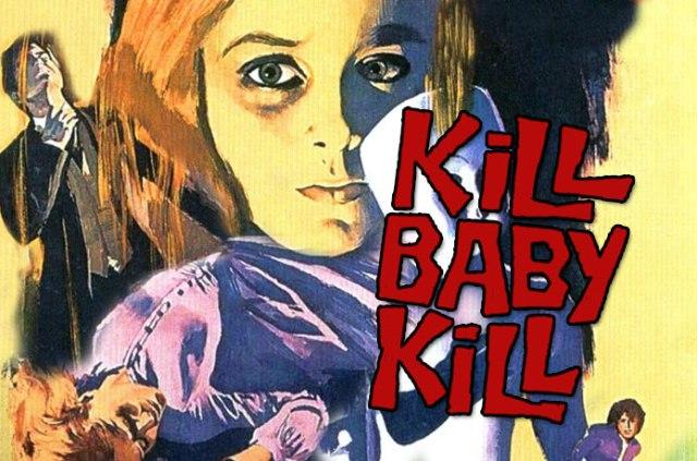 kill-baby-kill-mario-bava