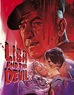 lisa-and-the-devil-mario-bava