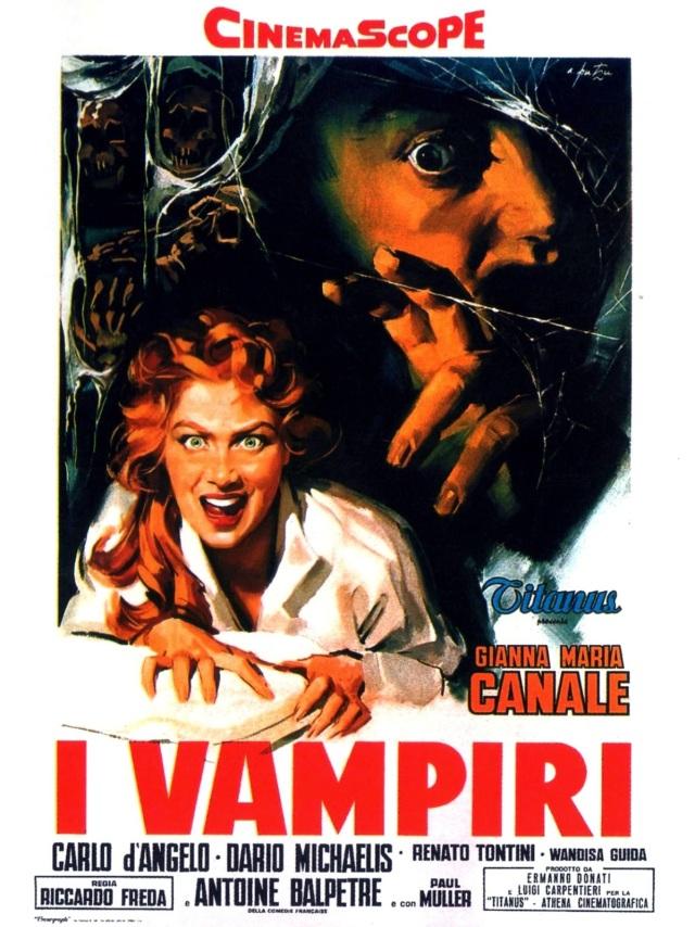 lust-of-the-vampie-mario-bava