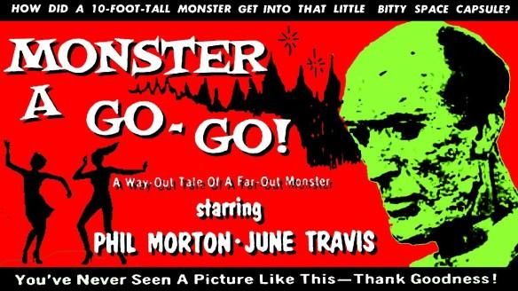 monster-a-go-go-1965