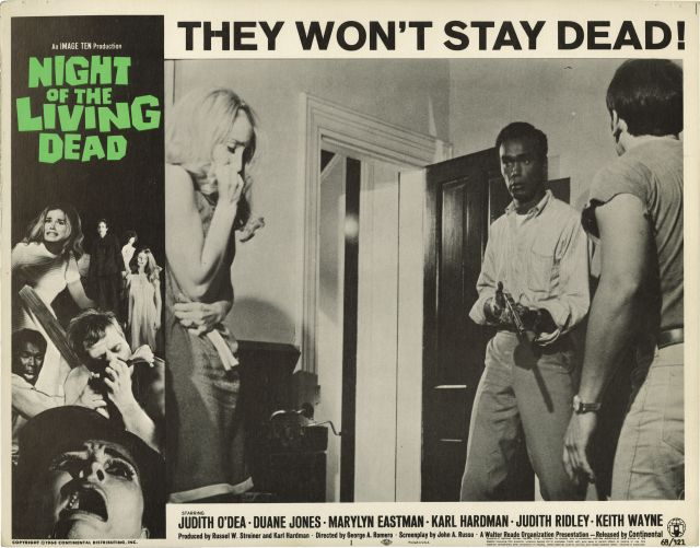 night-of-the-living-dead-1968