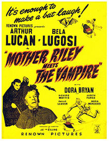 old-mother-riley-meets-the-vampire