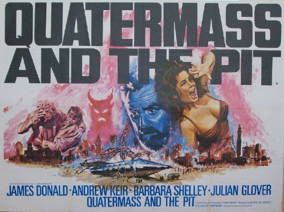 quartermass-and-the-pit-1967