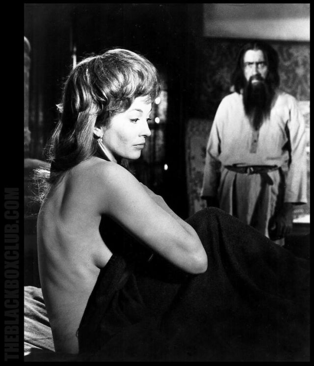 rasputin-the-mad-monk-starring-christopher-lee-barbara-shelley