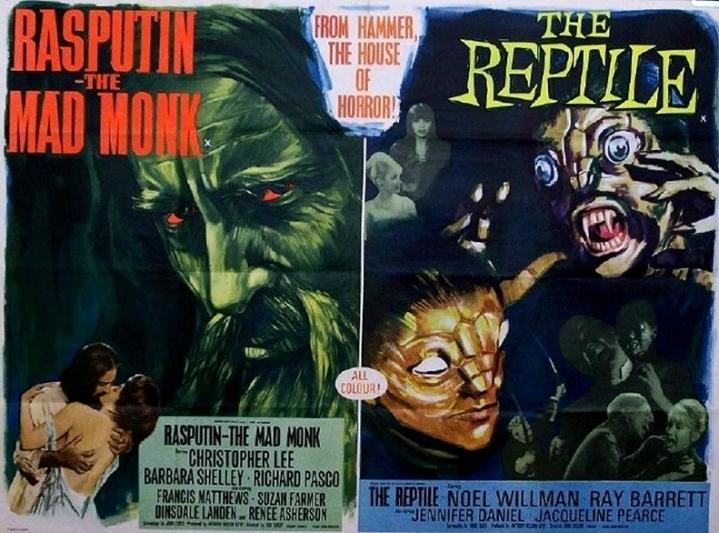 rasputin-the-mad-monk-the-reptile