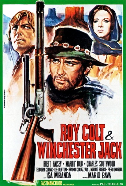 roy-colt-and-winchester-jack-mario-bava