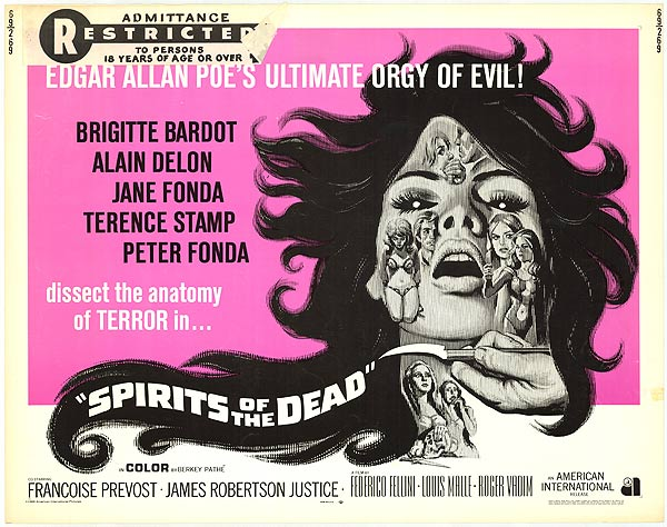 spirits-of-the-dead-1968