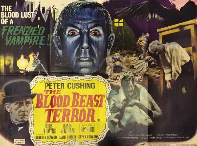 the-blood-beast-terror-1968