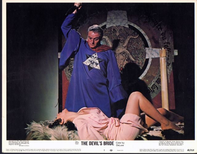 the-devil-rides-out-1968