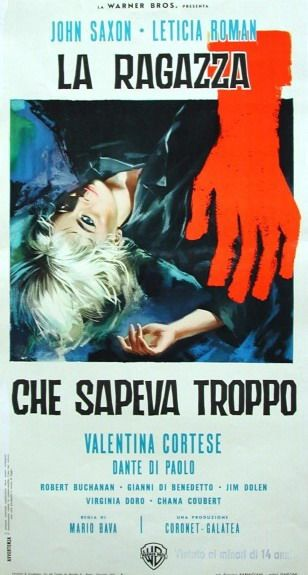 the-evil-eye-mario-bava