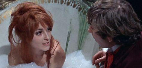 the-fearless-vampire-killers-1967-sharon-tate-roman-polanski