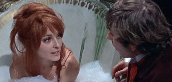 the-fearless-vampire-killers-1967-sharon-tate-roman-polanski