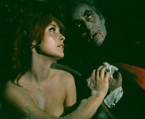 the-fearless-vampire-killers-1967