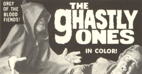 the-ghastly-ones-1968