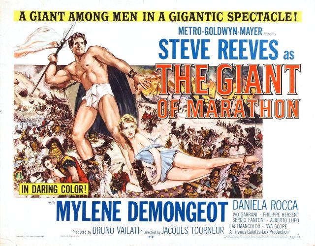 the-giant-of-marathon-mario-bava
