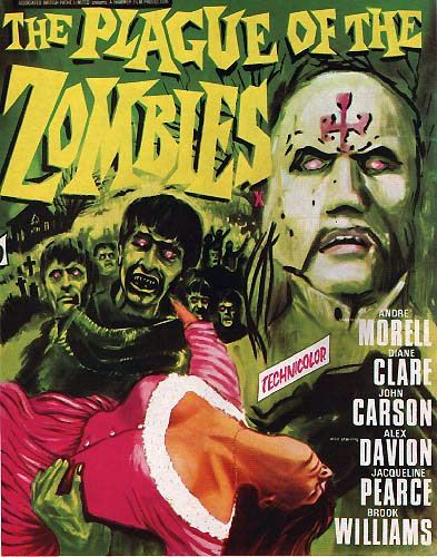 the-plague-of-the-zombies-1966