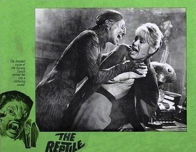 the-reptile-1966