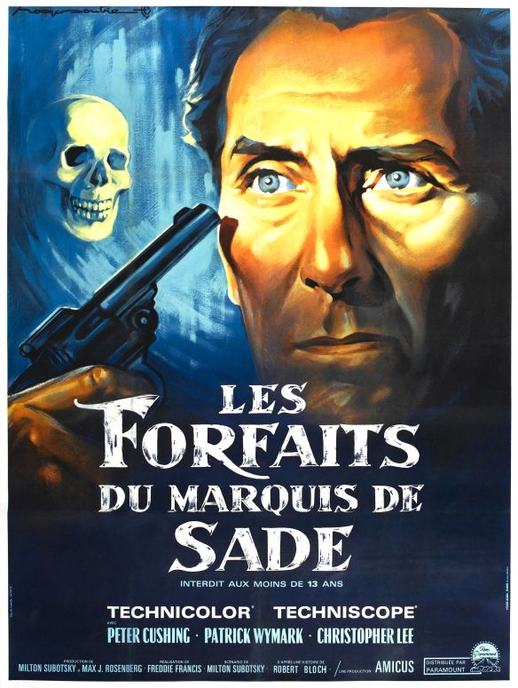the-skull-1965-peter-cushing-christopher-lee