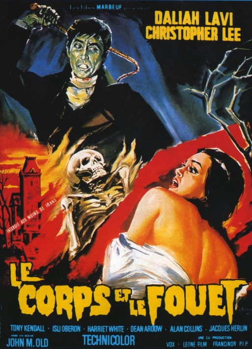 the-whip-and-the-body-mario-bava