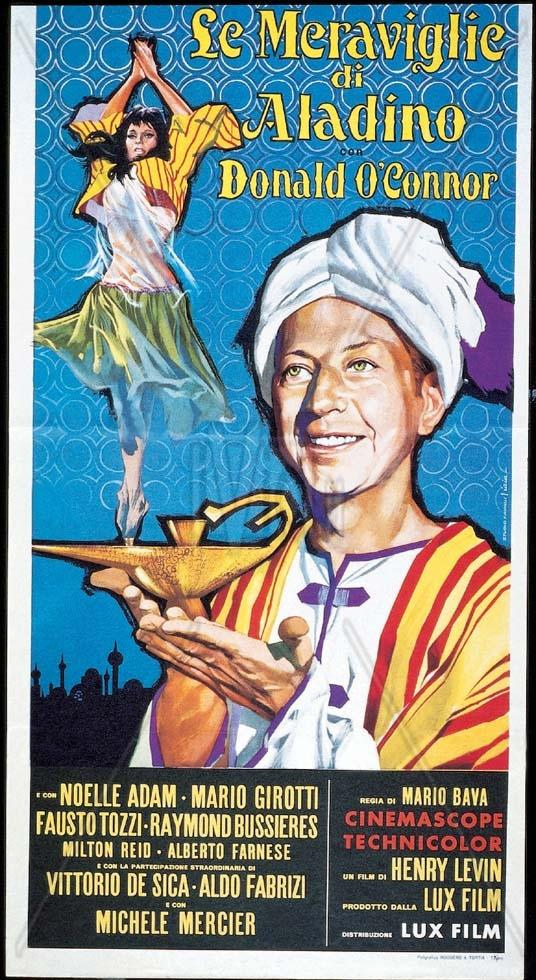 the-wonders-of-aladdin-mario-bava