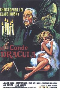 count-dracula-1970